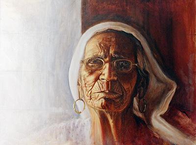 Art of Raman